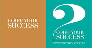 Coiff Your Success
